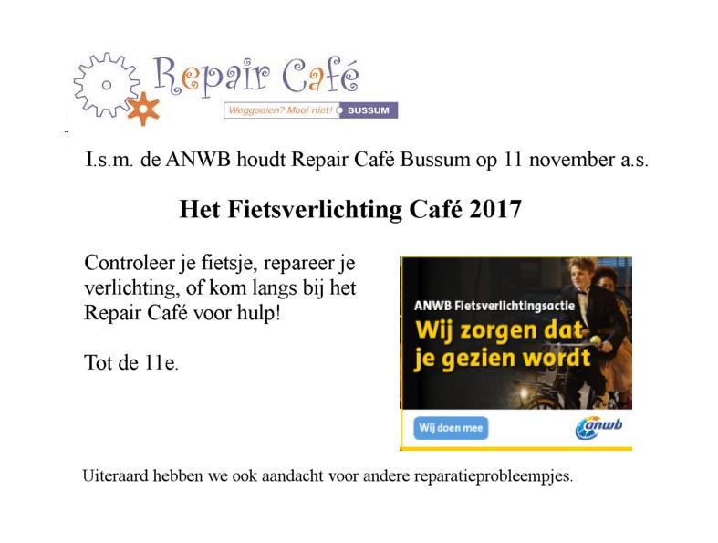2017 fietsverlichtingactie-website-1