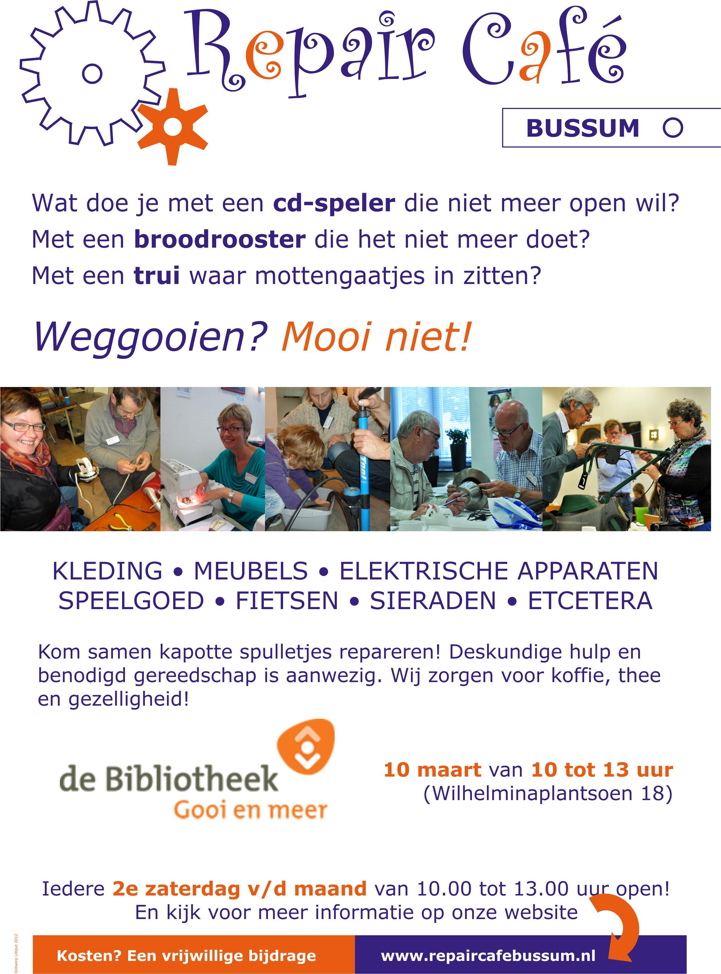 poster flyer bibliotheek mrt 2018 v3