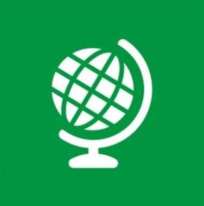 2018 wereldbol-logo